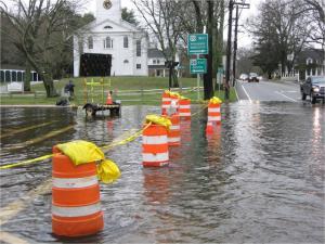 Flooding_Rt20