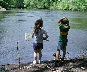 Kidsfishing2.jpg